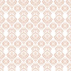 seamless lace medium basic