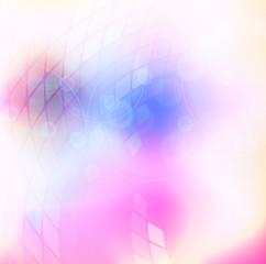 light background02c