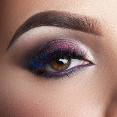 Makeup Without Borders