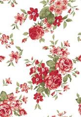 Livia Floral Pattern