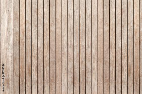 """""""plancher bois brut"""" Stockfotos und lizenzfreie Bilder auf Fotolia com Bild 91534594 # Plancher Bois Brut"""