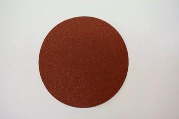 sand paper density 100 pcs per square inch
