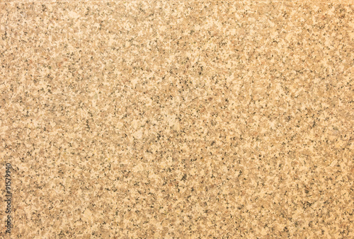 "Close Up Photo Of Brown Surface: ""Closeup Surface Brown Marble Texture Background"" Stock"