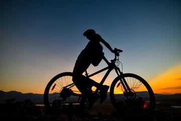 bisiklete ters binmek & bisiklet macerası