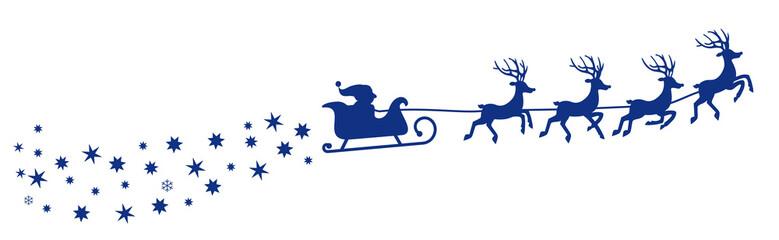 bilder und videos suchen sternenschweif santa claus in sleigh clipart santa sleigh clipart free download