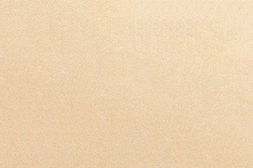 Brown paper texture background, recycle paper
