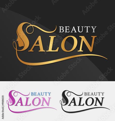 Beautiful logo designer