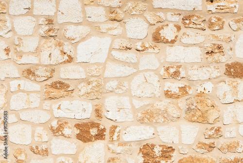 Alte stein mauer naturstein textur struktur stockfotos - Naturstein textur ...