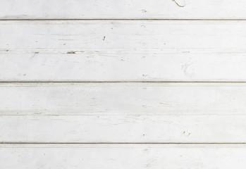Weißes Holz Shabby Hintergrund