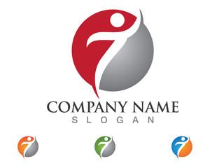 Search Photos Vl Logo