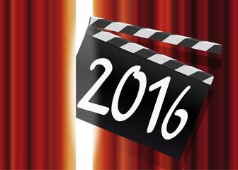 2016_Clap Spectacle