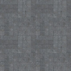High Resolution Seamless Concrete textures