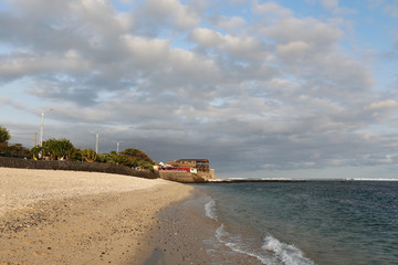 LaReunion201508-plage