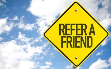 Us forex refer a friend