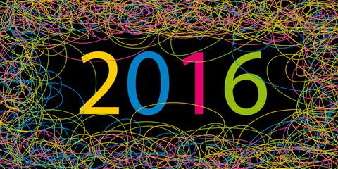 2016_Fils couleurs
