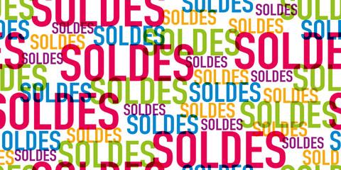 SOLDES Multiple