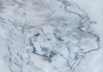 Closeup surface marble texture background