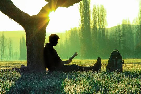 kitap okumak & kitap okuma kültürü