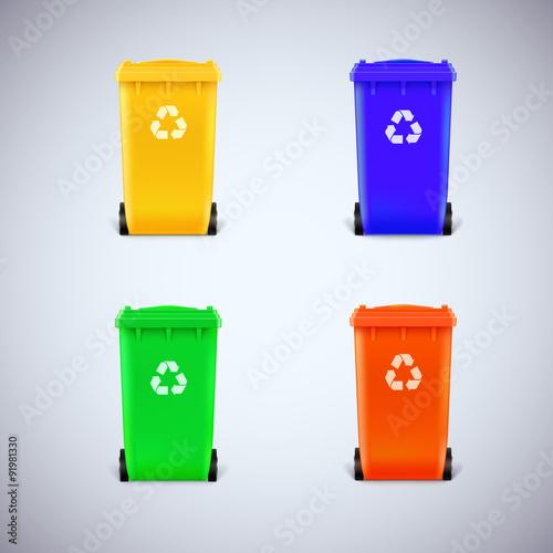 Configure SharePoint Recycle Bin settings - SharePoint
