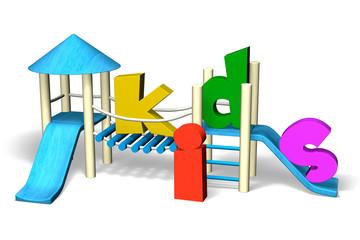 Klettergerüst Clipart : Bilder und videos suchen: kindergerüst