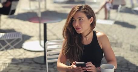 Free latina mobile
