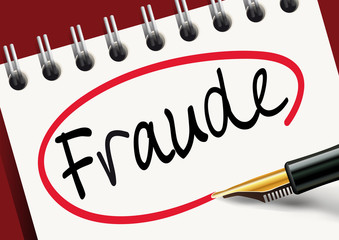 BLOC Fraude