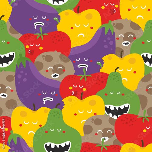 Crazy fruits скачать бесплатно