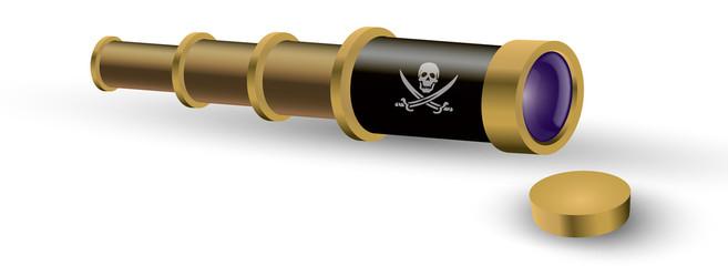 photos illustrations et vid os de carte pirate. Black Bedroom Furniture Sets. Home Design Ideas