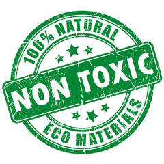 Non toxic natural product