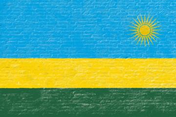 Search Photos Rwanda Flag - Rwanda flag