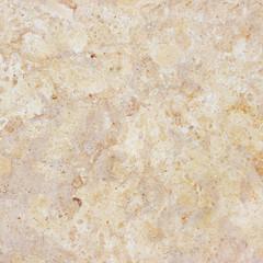 Marble, beige stone wall.