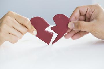 Eşler arasında Anlaşmazlık