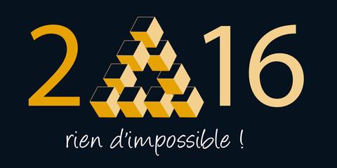 2016_Rien d'impossible