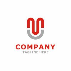 UM Company Logo