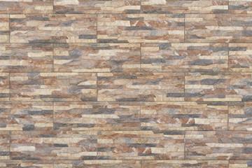 stone Tiles texture background