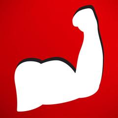 Biceps icon