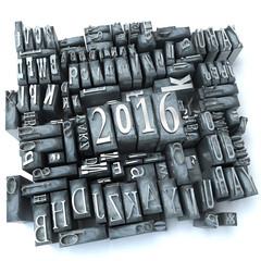 2016 typescript