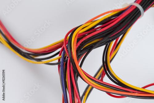 3 adriges kabel good kabel und leitungen with 3 adriges. Black Bedroom Furniture Sets. Home Design Ideas