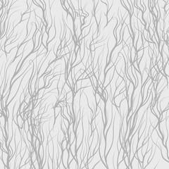 Grey Trees  Background