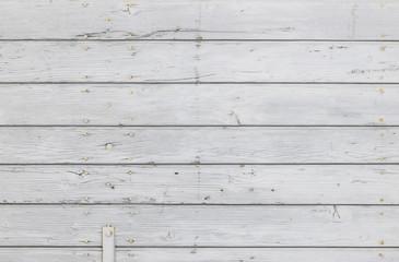 Holz Planken Grau Hintergrund Holzplanken mit Textfreiraum