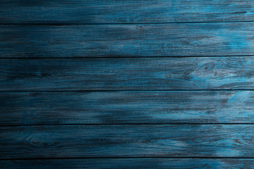 Old wooden background, close up