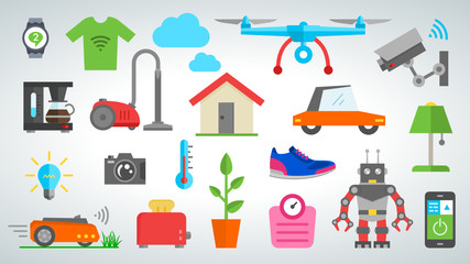 internet des objets - internet of things - iot - 2015_09 - 008