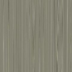 Seamless dark wood texture or background