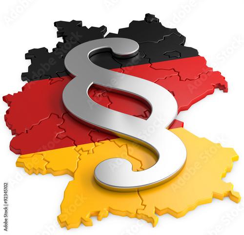 GlГјcksspiel Deutschland Gesetz
