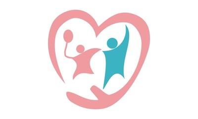 Parenting Love