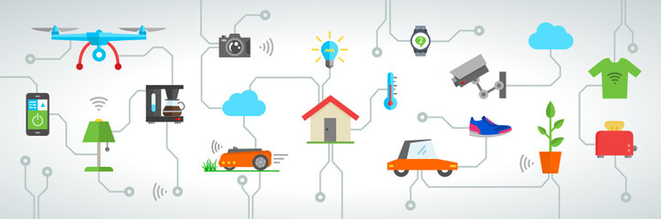 internet des objets - internet of things - iot - 2015_09 - 009