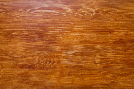 wood brown grain texture, top view of wooden table, wood wall