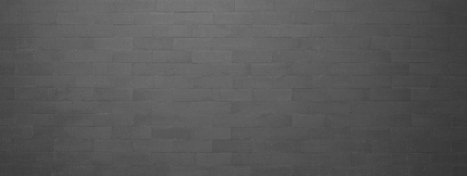 Graue Steinmauer als Kulisse