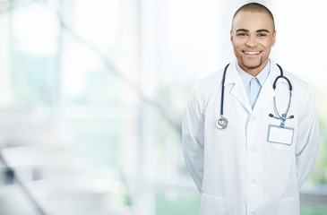 Medic.