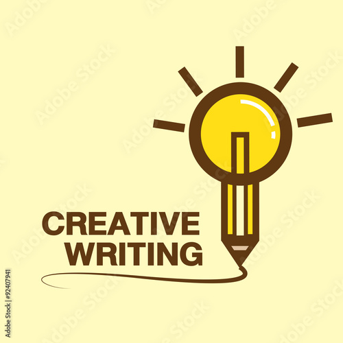 creative concept essay
